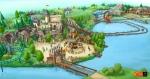 adventure-world-warsaw-wizualizacja3