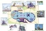 AWW peuterbad facebook 21032013